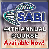 SCBT-MR/SABI 42nd Annual Course