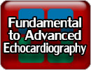 Fundamental to Advanced Echocardiography