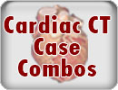 Cardiac CT Case Combos