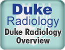 Duke Radiology Overview
