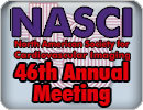 NASCI 46th Annual Meeting