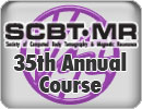 SCBT-MR 35th Annual Course (2012)