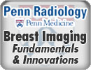 Penn Radiology's Breast Imaging Fundamentals & Innovations